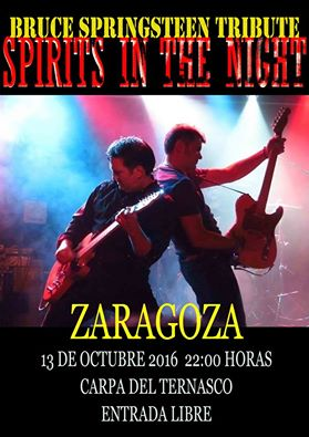 zaragoza-spirits-in-the-night